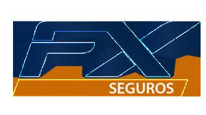 FX Seguros Monterrey NL